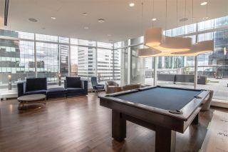 Photo 39: 4501 10360 102 Street in Edmonton: Zone 12 Condo for sale : MLS®# E4227301