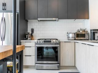 FEATURED LISTING: 103 - 3105 ST GEORGE Street Port Moody
