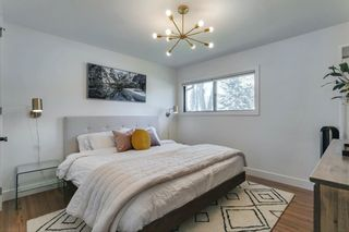 Photo 21: 40 Grafton Drive SW in Calgary: Glamorgan Detached for sale : MLS®# A1131092