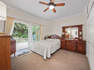 Photo 12: B - 778 CREEKSIDE Crescent in Gibsons: Gibsons & Area 1/2 Duplex for sale (Sunshine Coast)  : MLS®# R2422485