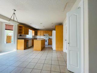 Photo 15: 2080 HADDOW Drive in Edmonton: Zone 14 House for sale : MLS®# E4263342
