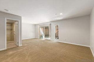 Photo 31: MISSION HILLS Townhouse for rent : 4 bedrooms : 4036 Eagle St in San Diego