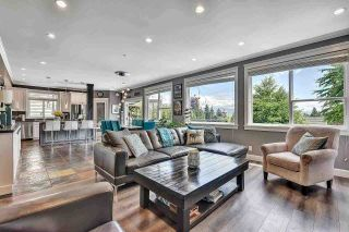 """Photo 8: 1663 PITT RIVER Road in Port Coquitlam: Lower Mary Hill House for sale in """"KNAPPEN GARDEN"""" : MLS®# R2590848"""