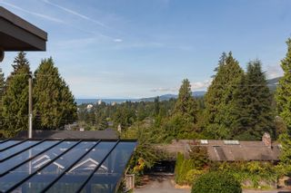 Photo 29: 960 LEYLAND Street in West Vancouver: Sentinel Hill House for sale : MLS®# R2622155