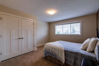 Photo 27: 976 East Chestermere Drive W: Chestermere Detached for sale : MLS®# A1140709