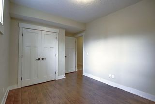 Photo 47: 222 Fortress Bay in Calgary: Springbank Hill Detached for sale : MLS®# A1123479