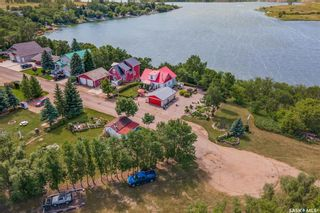 Photo 3: 217 Sunset Bay in Estevan: Residential for sale (Estevan Rm No. 5)  : MLS®# SK865293