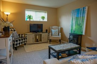 Photo 23: 1729 3RD AVENUE in Invermere: House for sale : MLS®# 2459985
