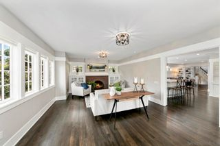 Photo 17: SAN DIEGO House for sale : 4 bedrooms : 4355 Hortensia St