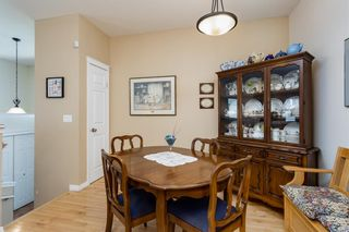 Photo 7: 738 Carriage Lane Drive: Carstairs Duplex for sale : MLS®# A1019396