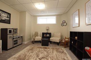 Photo 25: 5314 Watson Way in Regina: Lakeridge Addition Residential for sale : MLS®# SK793192