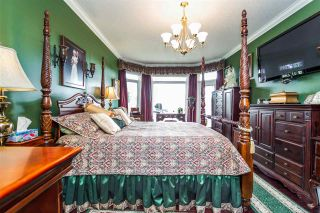 Photo 33: 106 SHORES Drive: Leduc House for sale : MLS®# E4241689