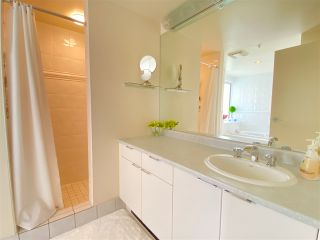 Photo 14: 5B 1403 BEACH Avenue in Vancouver: West End VW Condo for sale (Vancouver West)  : MLS®# R2550010