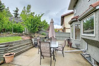Photo 11: 12 Edgepark Rise NW in Calgary: Edgemont Detached for sale : MLS®# A1117749
