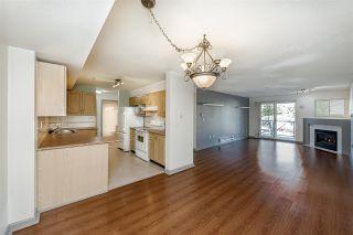"Photo 8: 306 11519 BURNETT Street in Maple Ridge: East Central Condo for sale in ""STANFORD GARDENS"" : MLS®# R2547056"