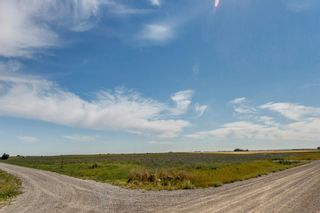 Photo 36: Range Road 283A in Rural Rocky View County: Rural Rocky View MD Residential Land for sale : MLS®# A1144843