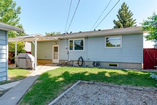 Photo 37: 744 Mapleton Drive SE in Calgary: Maple Ridge Detached for sale : MLS®# A1125027