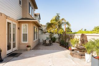 Photo 24: House for sale : 4 bedrooms : 3196 Corte Tradicion in Carlsbad