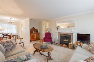 Photo 9: 11502 KINGCOME Avenue in Richmond: Ironwood Townhouse for sale : MLS®# R2580951