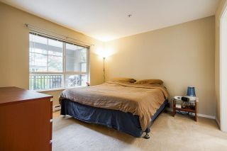 """Photo 18: 212 9283 GOVERNMENT Street in Burnaby: Government Road Condo for sale in """"Sandlewood"""" (Burnaby North)  : MLS®# R2623038"""