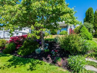 Photo 40: 1194 Blesbok Rd in CAMPBELL RIVER: CR Campbell River Central House for sale (Campbell River)  : MLS®# 721163
