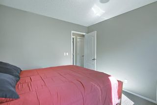 Photo 35: 35 SAGE BERRY Road NW in Calgary: Sage Hill Detached for sale : MLS®# A1108467