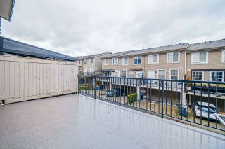 Photo 31: 21147 80 AVENUE in Langley: Willoughby Heights Condo for sale : MLS®# R2546715