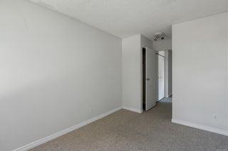 Photo 13: 201 585 Dogwood St in : CR Campbell River Central Condo for sale (Campbell River)  : MLS®# 879500