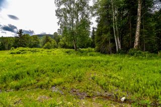 """Photo 3: 6 3000 DAHLIE Road in Smithers: Smithers - Rural Land for sale in """"Mountain Gateway Estates"""" (Smithers And Area (Zone 54))  : MLS®# R2280335"""