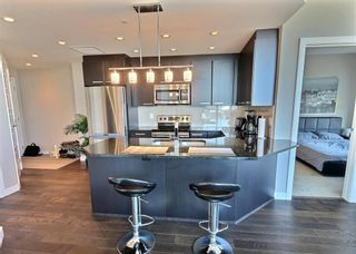 Photo 4: 1405 225 11 Avenue SE in Calgary: Beltline Apartment for sale : MLS®# A1104478