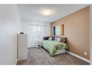 Photo 26: 21 Evansview Manor NW in Calgary: Evanston House for sale : MLS®# C4070895