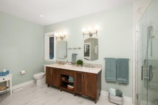 Photo 14: 781 Sunset Pt in : Sk Becher Bay House for sale (Sooke)  : MLS®# 862653