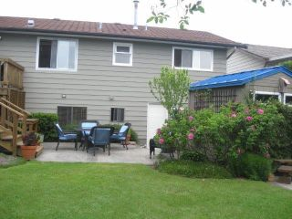 Photo 16: 15910 THRIFT Avenue: White Rock House for sale (South Surrey White Rock)  : MLS®# F1412517