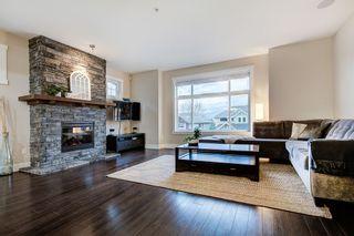 "Photo 7: 22956 GILBERT Drive in Maple Ridge: Silver Valley Condo for sale in ""Stoneleigh"" : MLS®# R2519173"