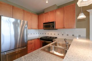 """Photo 17: 410 4500 WESTWATER Drive in Richmond: Steveston South Condo for sale in """"COPPER SKY WEST"""" : MLS®# R2615301"""