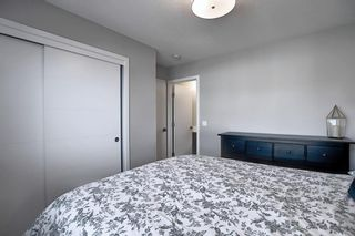Photo 22: 201 135 Redstone Walk NE in Calgary: Redstone Apartment for sale : MLS®# A1060220