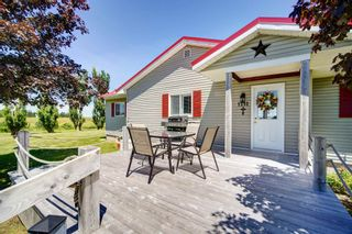 Photo 30: 1231 Highway 6 in Marshville: 108-Rural Pictou County Residential for sale (Northern Region)  : MLS®# 202117962