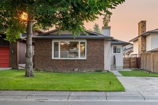 Main Photo: 183 Templeton Circle NE in Calgary: Temple Detached for sale : MLS®# A1130450