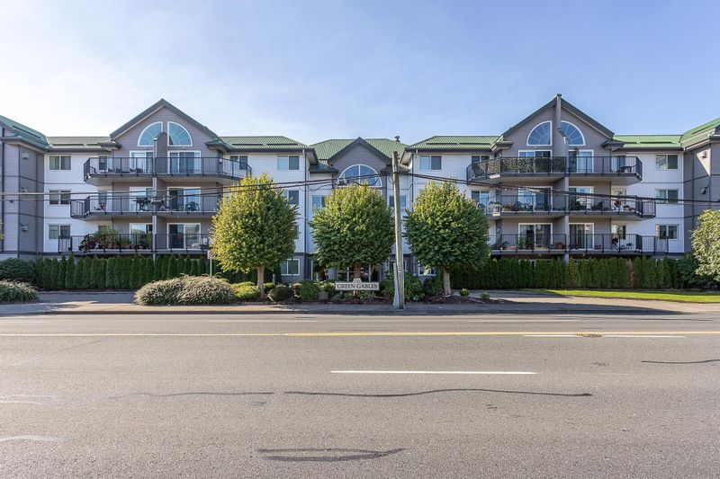 FEATURED LISTING: 411 - 32044 OLD YALE Road Abbotsford