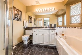 Photo 13: 16815 61 Avenue in Surrey: Cloverdale BC House for sale (Cloverdale)  : MLS®# R2263335