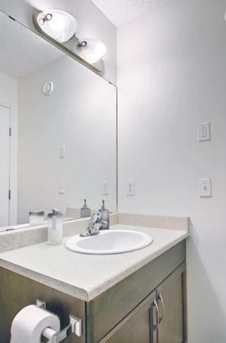 Photo 36: 1407 26 Avenue in Edmonton: Zone 30 House Half Duplex for sale : MLS®# E4254589