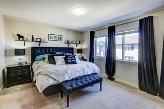 Photo 18: 1710 Baywater View SW: Airdrie Detached for sale : MLS®# A1124784