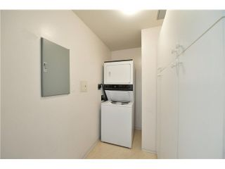 """Photo 15: 412 1785 MARTIN Drive in Surrey: Sunnyside Park Surrey Condo for sale in """"SOUTHWYND"""" (South Surrey White Rock)  : MLS®# F1419891"""