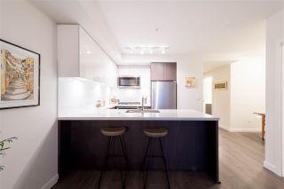 Photo 8: 714 384 E 1 Avenue in Vancouver: Mount Pleasant VE Condo for sale (Vancouver East)  : MLS®# R2112021