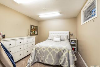 Photo 24: 2602 CUMBERLAND Avenue South in Saskatoon: Adelaide/Churchill Residential for sale : MLS®# SK871890