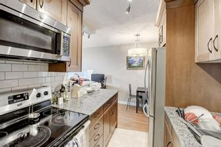 Photo 5: 403 507 57 Avenue SW in Calgary: Windsor Park Apartment for sale : MLS®# A1146991