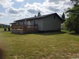 Photo 2: 357 3rd Street in Leoville: Residential for sale : MLS®# SK859958