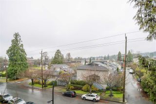 """Photo 15: 301 157 E 21ST Street in North Vancouver: Central Lonsdale Condo for sale in """"Norwood Manor"""" : MLS®# R2523003"""