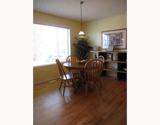 Photo 5: 231 COVEMEADOW Crescent NE in CALGARY: Coventry Hills Residential Attached for sale (Calgary)  : MLS®# C3387195