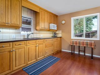 Photo 3: 6408 33 Avenue NW in Calgary: Bowness Detached for sale : MLS®# A1125876